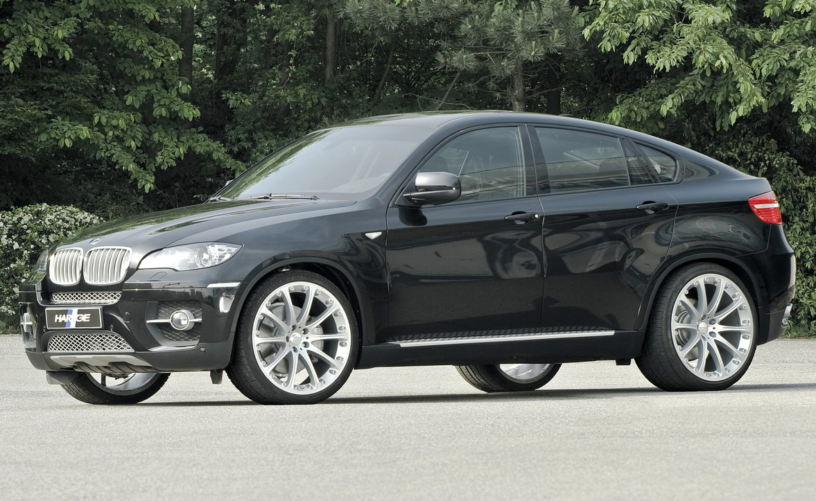 bmw x6 2011 black vivid car. Black Bedroom Furniture Sets. Home Design Ideas