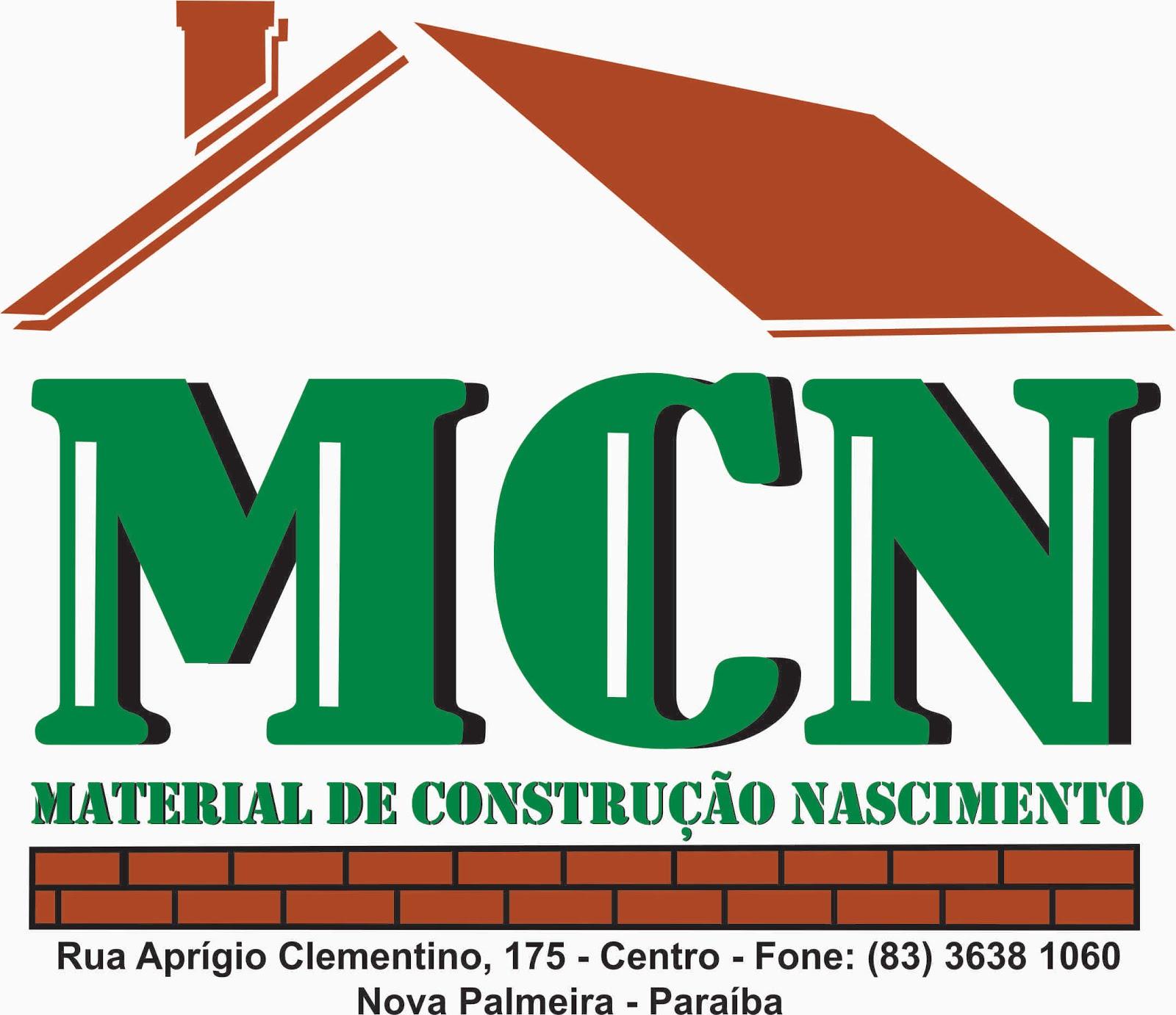 M   C   N