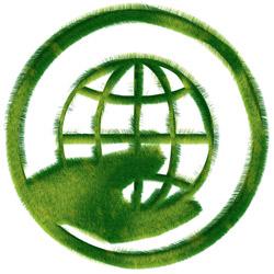 GreenPeace - CyberAttivismo