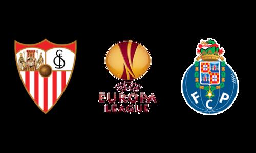 Prediksi Sevilla vs Porto