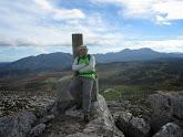 Pico Ortegicar