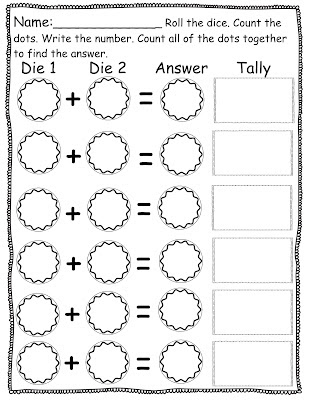 Addition Worksheets addition worksheets winter : Free Printable Kindergarten Coloring Worksheets - Colorings.net