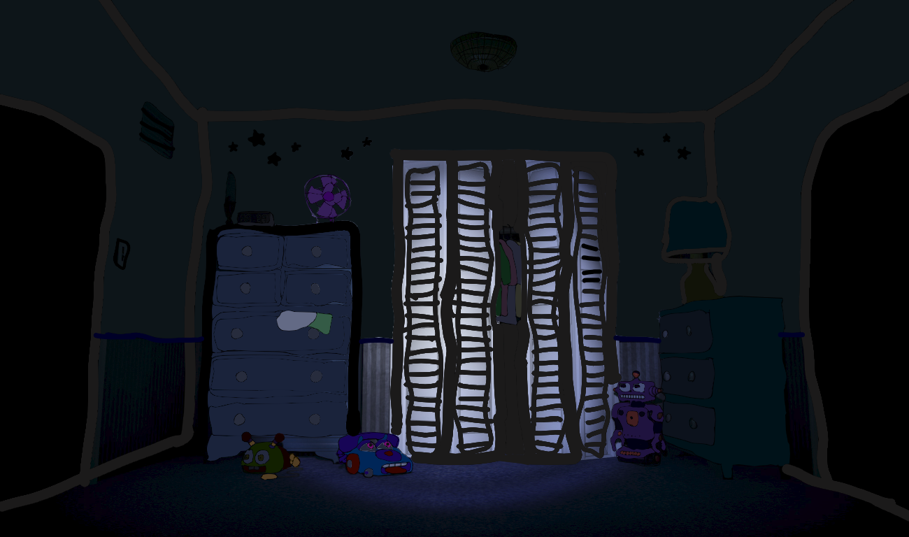 animal jam mercury back to school items news crew arctic environments On fnaf 4 bedroom