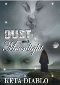 Dust and Moonlight -Diablo