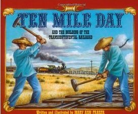 tenmile single parents Zip code 97481 - tenmile or oregon, usa - douglas county.