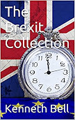 The Brexit Collection