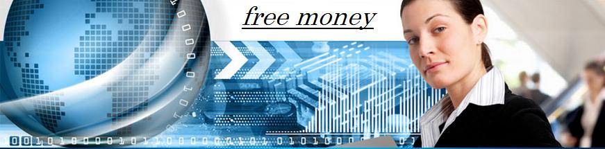 Лесни  Пари с NeoBux и ClixSense (Paid to Click) лесни пари лесни пари онлайн пари от интернет пари