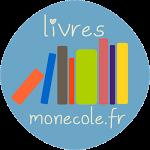 Monécole.fr