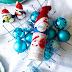 5 astuces pour une maison parfaite pour le temps des fêtes #MamanPG