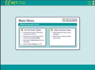 ket practice tests pdf download