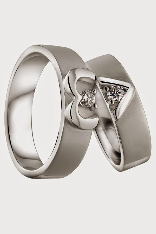 Cincin Pernikahan Jogja Harga Cincin KAWIN Harga Cincin