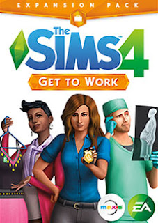 buy the sims 4 get to work expansion pack for only $29.99 on origin,origin limited time offer,origin sales,buy sims 4 get to work origin,sims 4 get to work buy,sims 4 get to work buy online,where to buy sims 4 get to work,origin the sims 4 get to work,the sims 4 origin get to work,buy sims 4 get to work mac,buy sims 4 get to work pc,the sims 4 get to work,buy the sims 4 get to work origin cd key cheap,the sims 4 get to work download