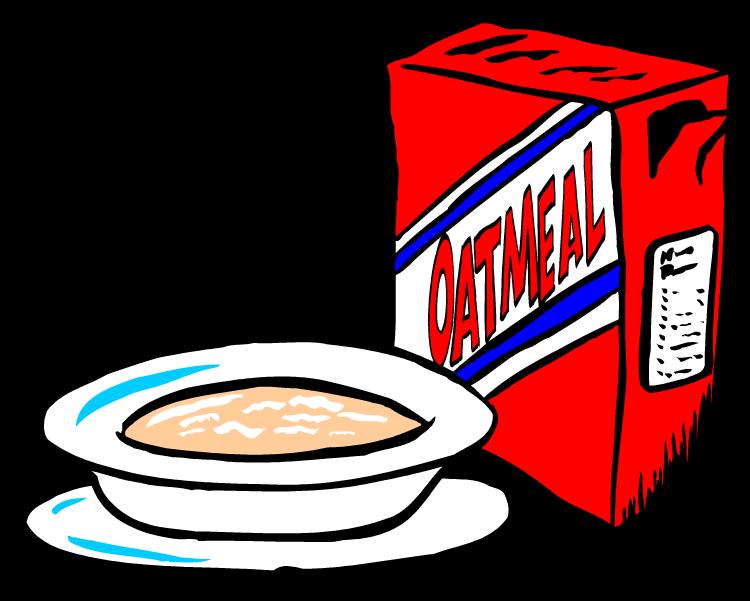 Quaker Oatmeal Clipart – Cliparts Quaker Oatmeal Clip Art