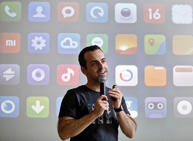 Assistir evento Xiaomi no Brasil - Ao Vivo Youtube