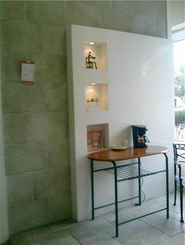 Decoraci n minimalista y contempor nea junio 2011 - Decoracion minimalista y contemporanea ...