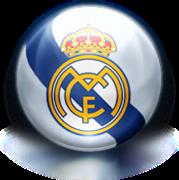 Mourinho: El Balón de Oro ya está dado
