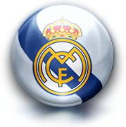 [N] Asi Festejó El Real Madrid La Liga BBVA 1ra Parte