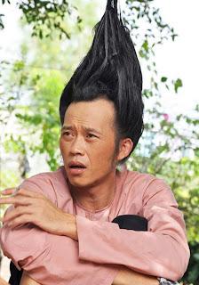 Hài Hoài Linh Đánh Ghen 2013