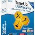 TuneUp Utilities Latest March 2012