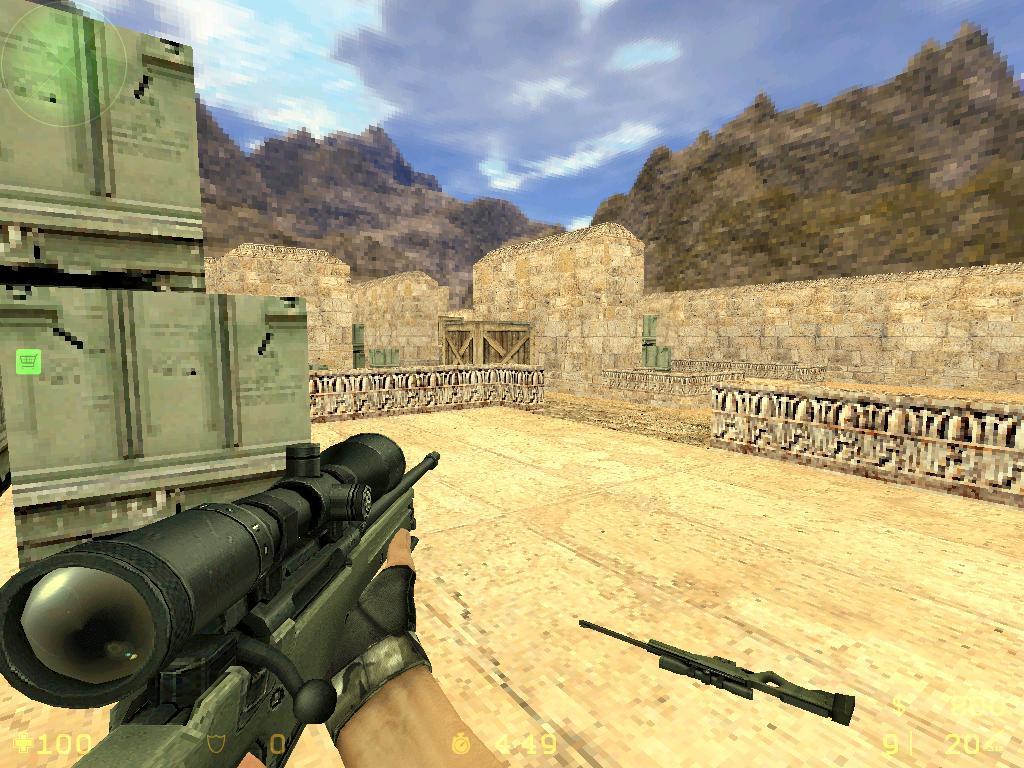juegos online server: