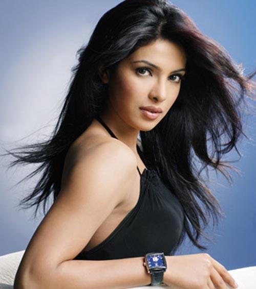 Bollywood Celebs with Flawless Skin - Makeupandbeauty.com