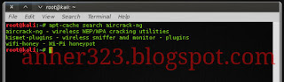 apt-cache search namapaket