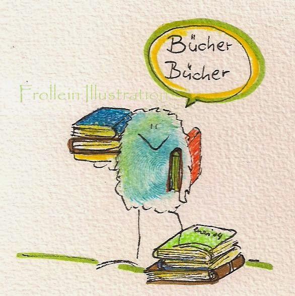 http://scribbeling-of-enerim.blogspot.de/p/blog-page_20.html