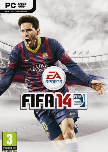 FIFA-14-Fifa-2014-PC-EU-Origin-CD-Key__94587455_0.jpg