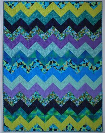 lucky stars quilt pattern | eBay - Electronics, Cars, Fashion