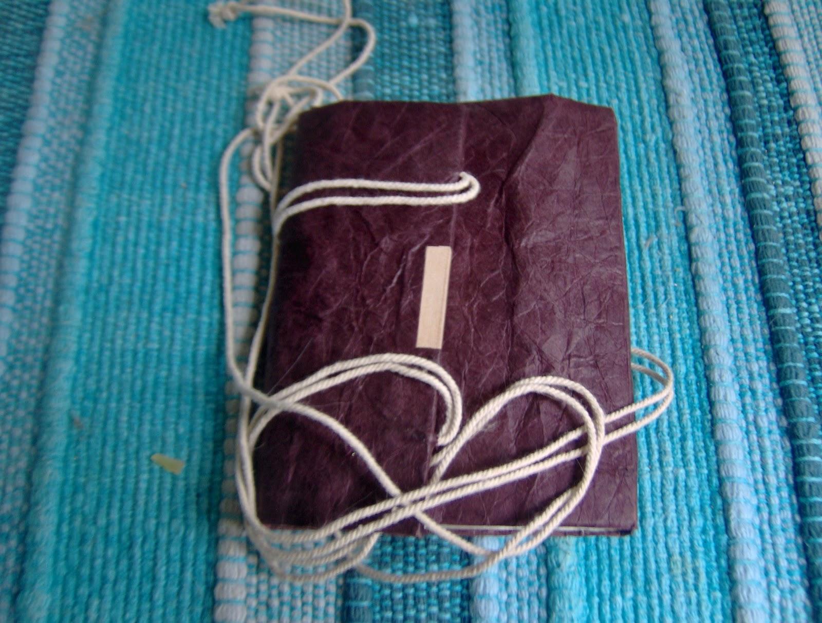 mon carnet de voyage mieux que le travel journal le journal de tara. Black Bedroom Furniture Sets. Home Design Ideas