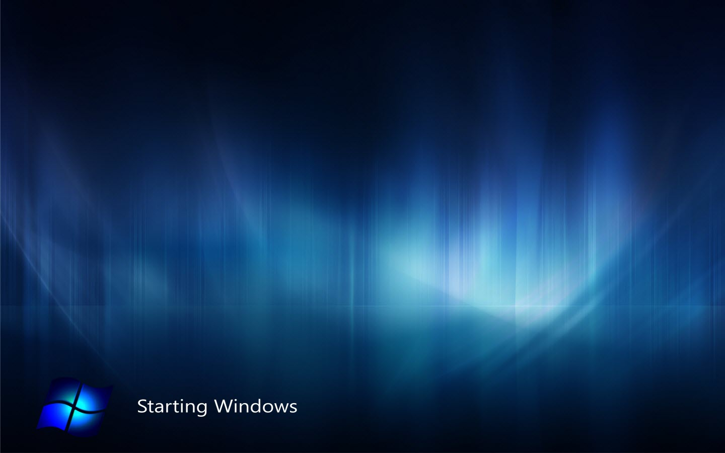 High definition wallpapers windows 8 starting window for Window definition