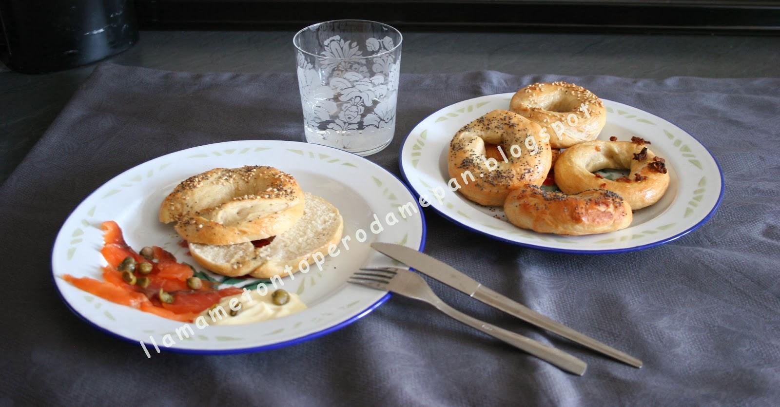 http://llamametontoperodamepan.blogspot.com/2013/04/bagels.html
