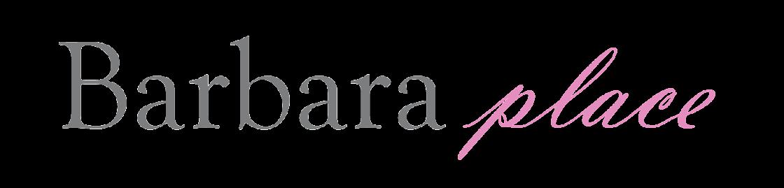 Barbara place