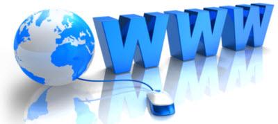 50 errores que se deben evitar al crear una web