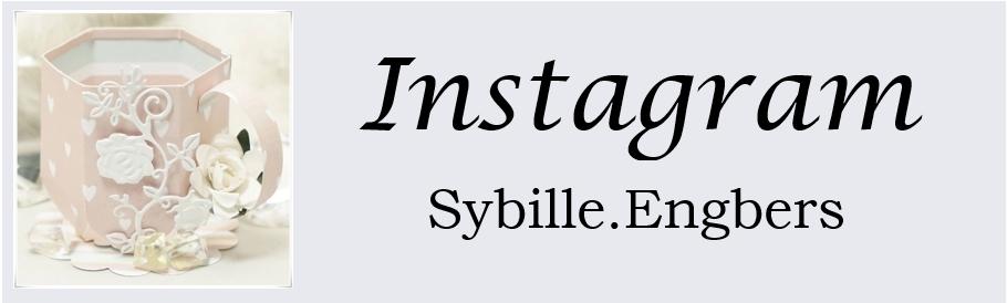 Willkommen bei Instagram
