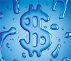 Coordinamento Legnanese contro la privatizzazione dell'acqua