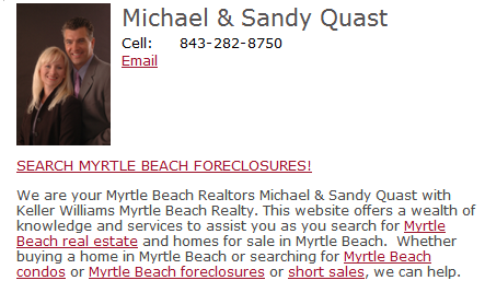 Search+Myrtle+Beach+Foreclosures.PNG