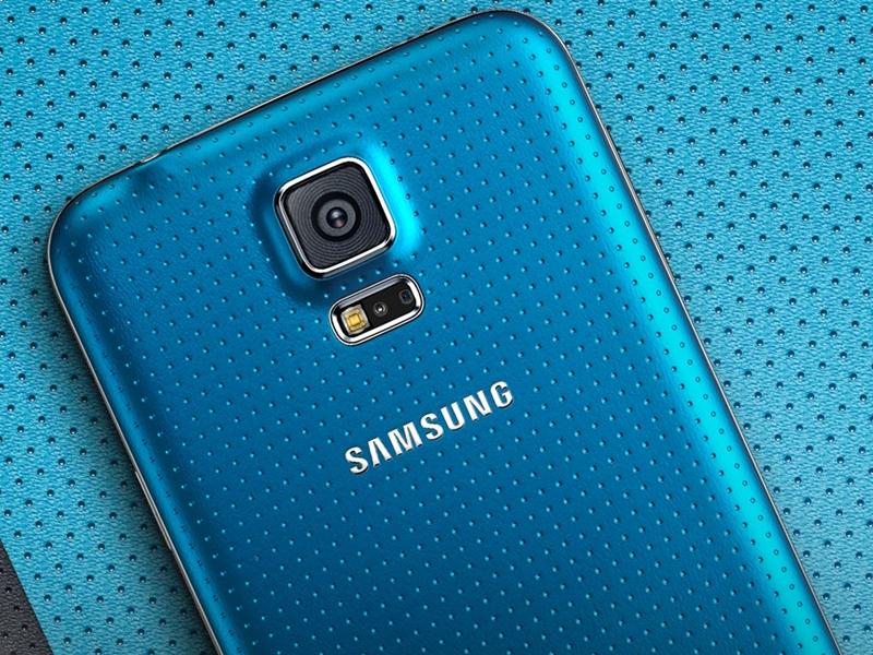 Harga HP Samsung Daftar Harga HP Samsung Android Terbaru 2016