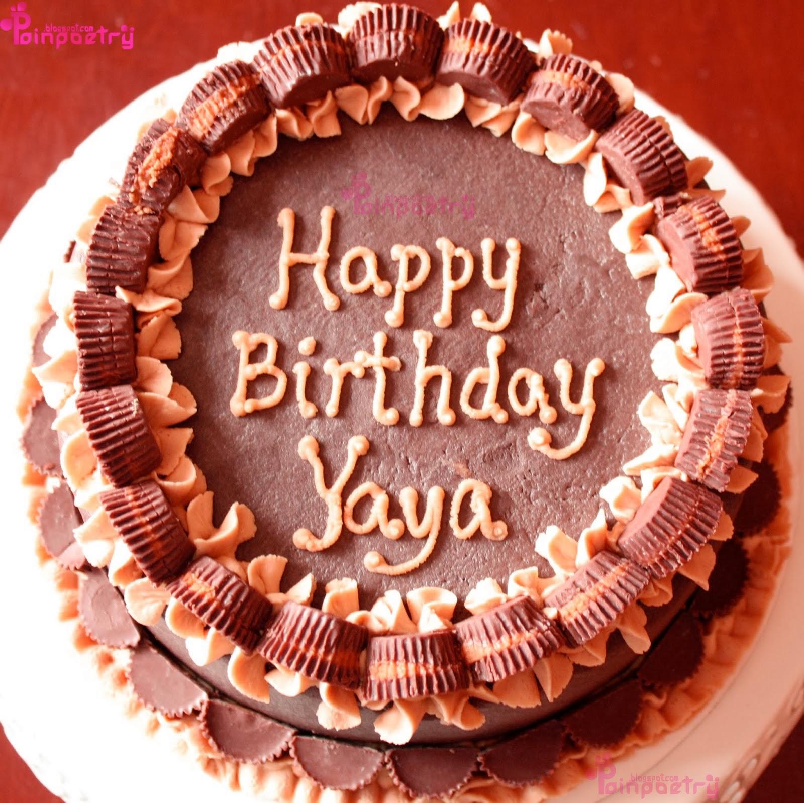 Happy-Birthday-Cake-Image-HD