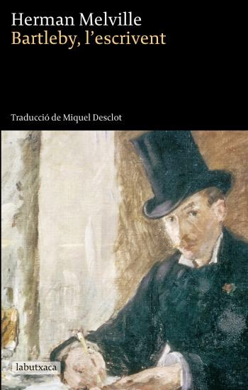 http://www.grup62.cat/llibre-bartleby-lescrivent-106767.html