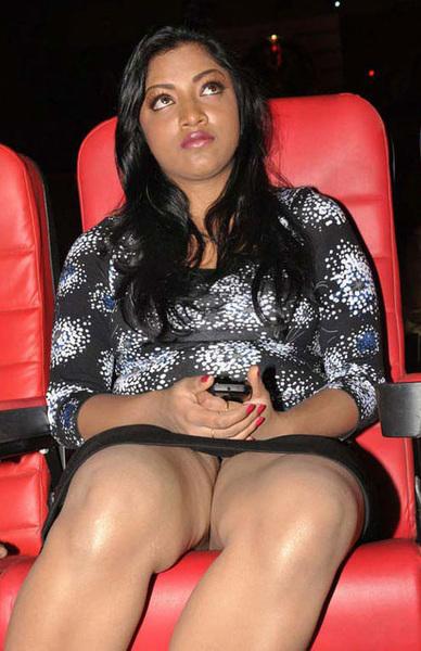 sexy actress legs