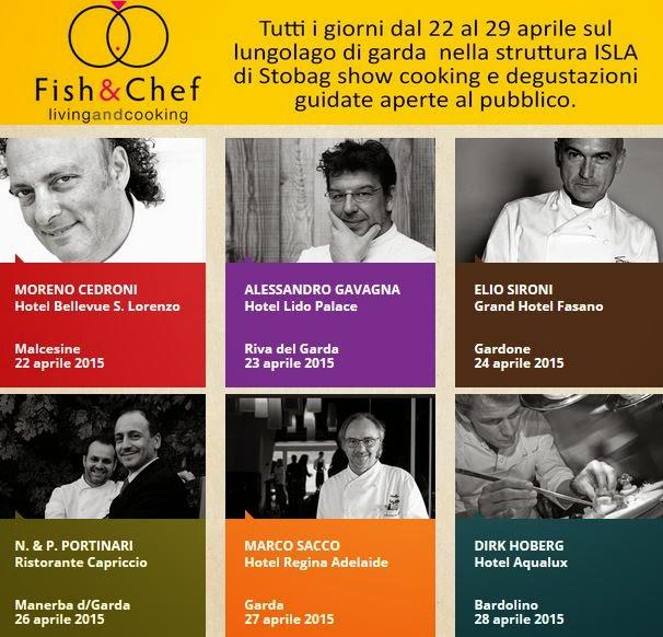http://www.fishandchef.it/it/cene-gourmet.html