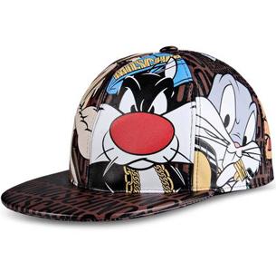Moschino Looney Tunes gorra