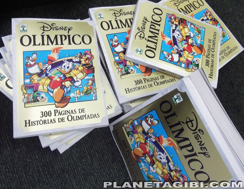 http://4.bp.blogspot.com/-LinmYLs8-30/T_Bn-u83QVI/AAAAAAAATWE/YZxOpV2vJaY/s1600/disneyOLIMPICO800planetagibi+copy.jpg
