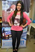 Hamida glamorous photos gallery-thumbnail-1