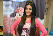 Hamida Glamorous photos at MOM launch