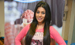 Hamida Glamorous photos at MOM launch-thumbnail