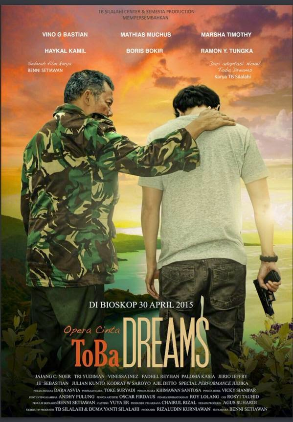 http://sinopsis-film-keren.blogspot.com/