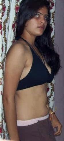 Kajal Patel nude pics   nudesibhabhi.com