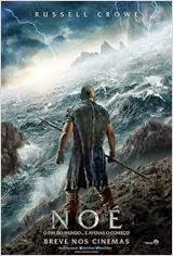 assistir filme Noé dublado online